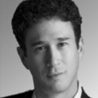 Steven Shaheen | Finology | Business, Economic Consulting & Strategic Analysis