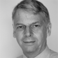 Robin Maclaren   Finology   Business, Economic Consulting & Strategic Analysis
