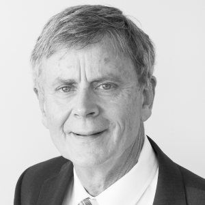 Alec Duncan   Finology   Business, Economic Consulting & Strategic Analysis