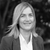 Susan Thomson   Finology   Business, Economic Consulting & Strategic Analysis