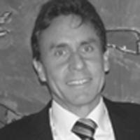 Tom McClurg   Finology   Business, Economic Consulting & Strategic Analysis